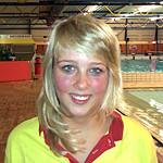 Astrid Schuttrups