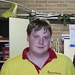 Christiaan Valke